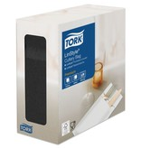 Tork Tork LinStyle® Pochette 6x60 zwart
