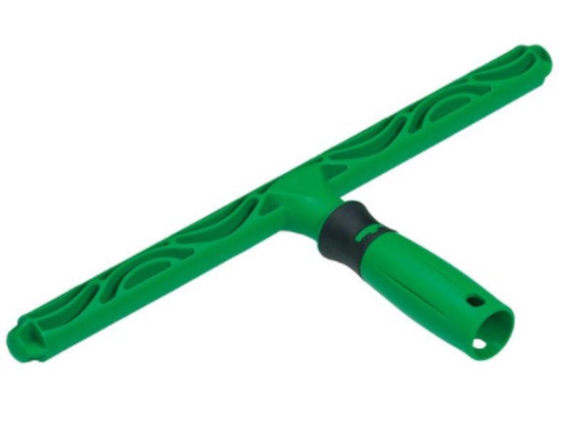 Unger Unger StripWasher ERGO TEC Inwashouder, 25 cm