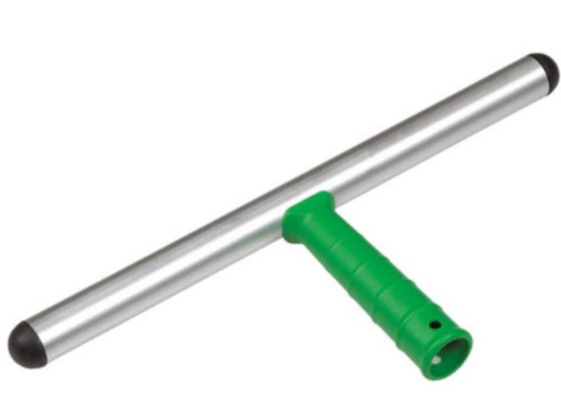 Unger Unger StripWasher STRIP, Inwashouder, aluminium, 15 cm