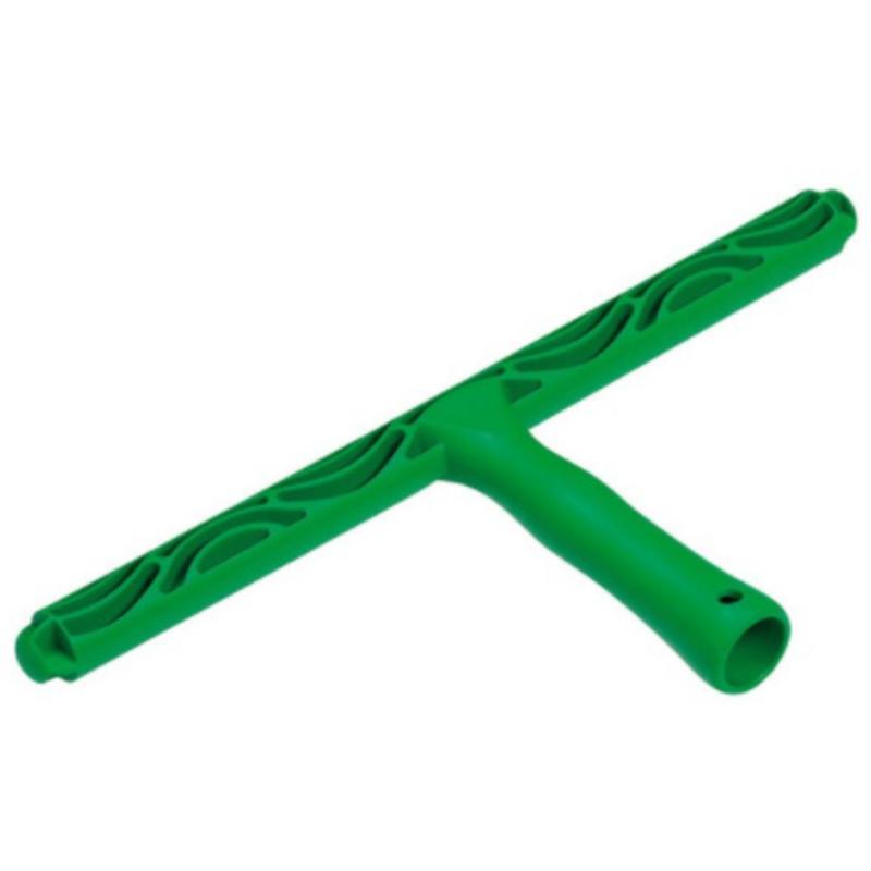 Unger StripWasher UniTec Inwashouder, 25 cm