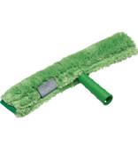 Unger Unger StripWasher MICROSTRIP PAC, compleet 35cm