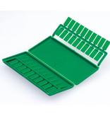 Unger Unger Plastic Clips - 40 stuks