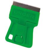 Unger Unger Mini Schraper, 4cm