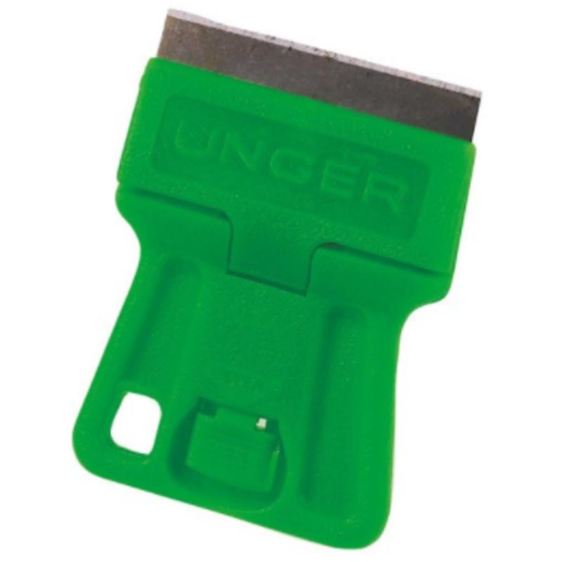Unger Mini Schraper, 4cm