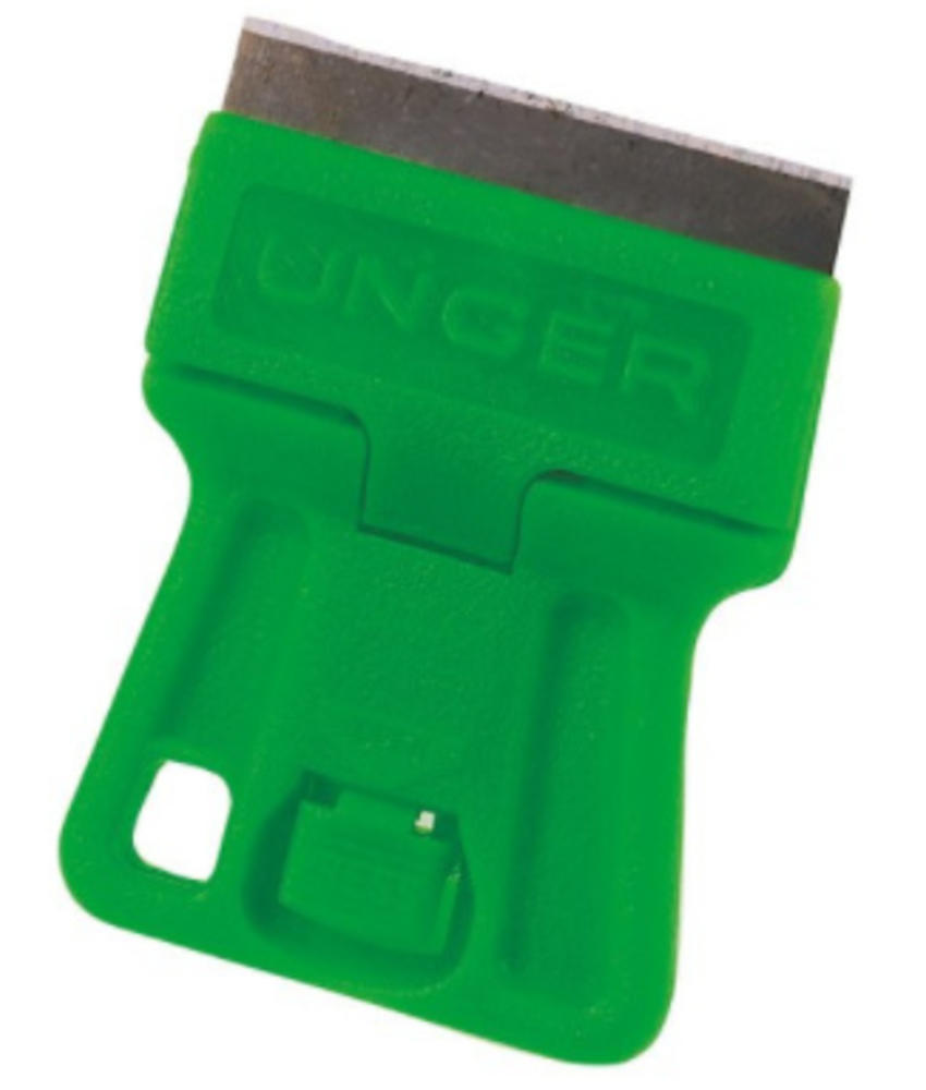 Mini Schraper, 4cm