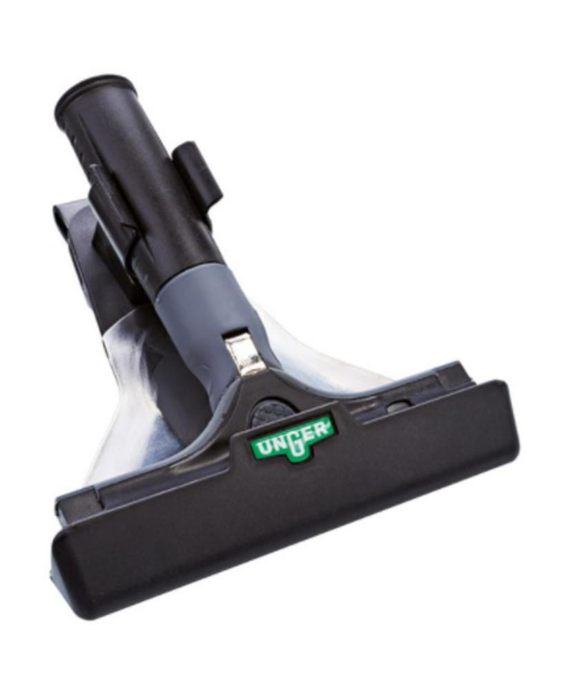 ErgoTec NINJA combo 10cm (schraper + holster)