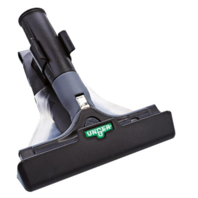 Unger ErgoTec NINJA combo 15cm (schraper + holster)