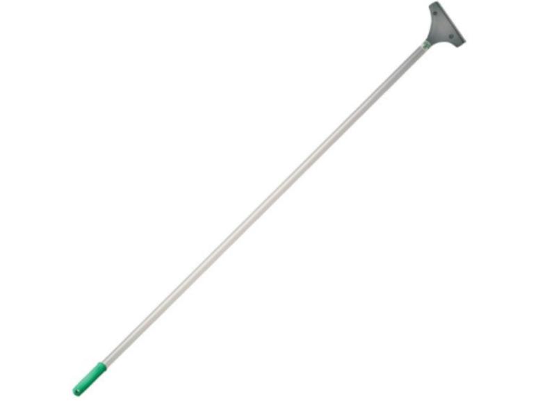 Unger Unger Vloerschraper Medium, 15 cm mes