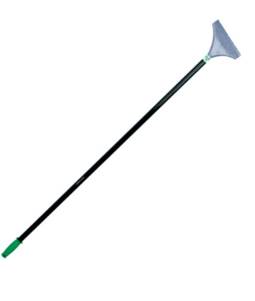 Unger Vloerschraper zwaar, 20 cm mes