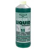Unger Unger's Liquid, 1 Liter