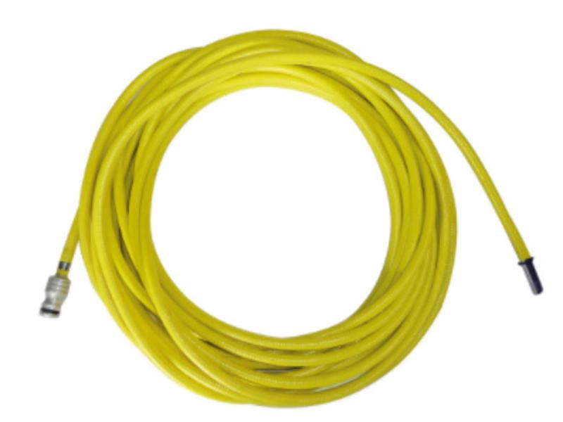 Unger Unger nLite hoge performantie slang 25m, Ø 8mm