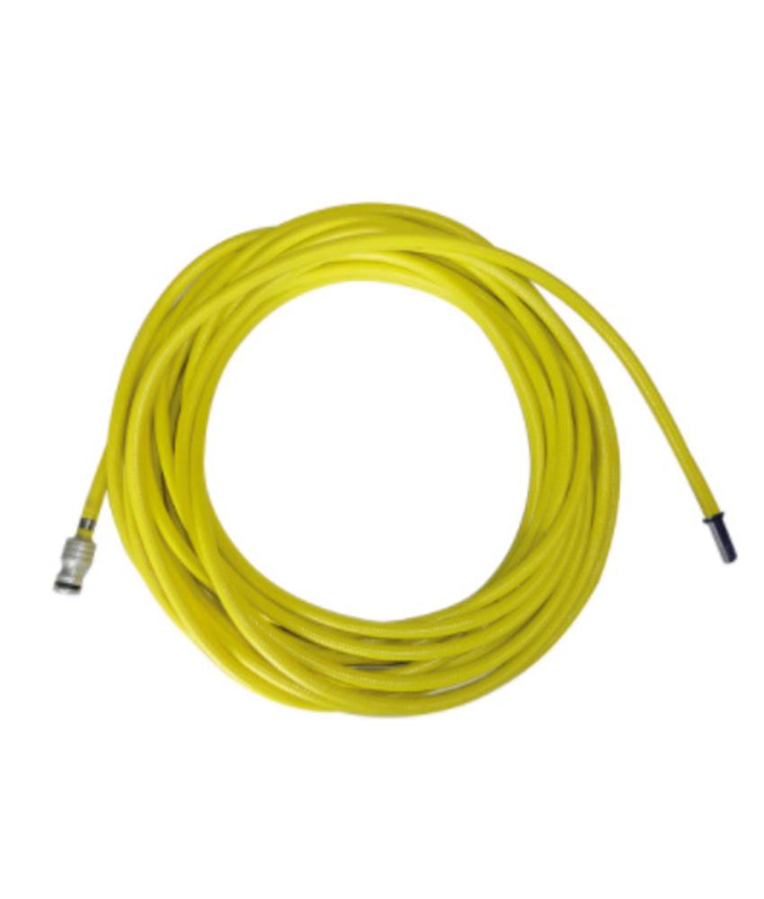 Unger nLite hoge performantie slang 25m, Ø 8mm