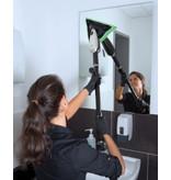 Unger Unger Stingray® Indoor reinigingsset 100 PLUS