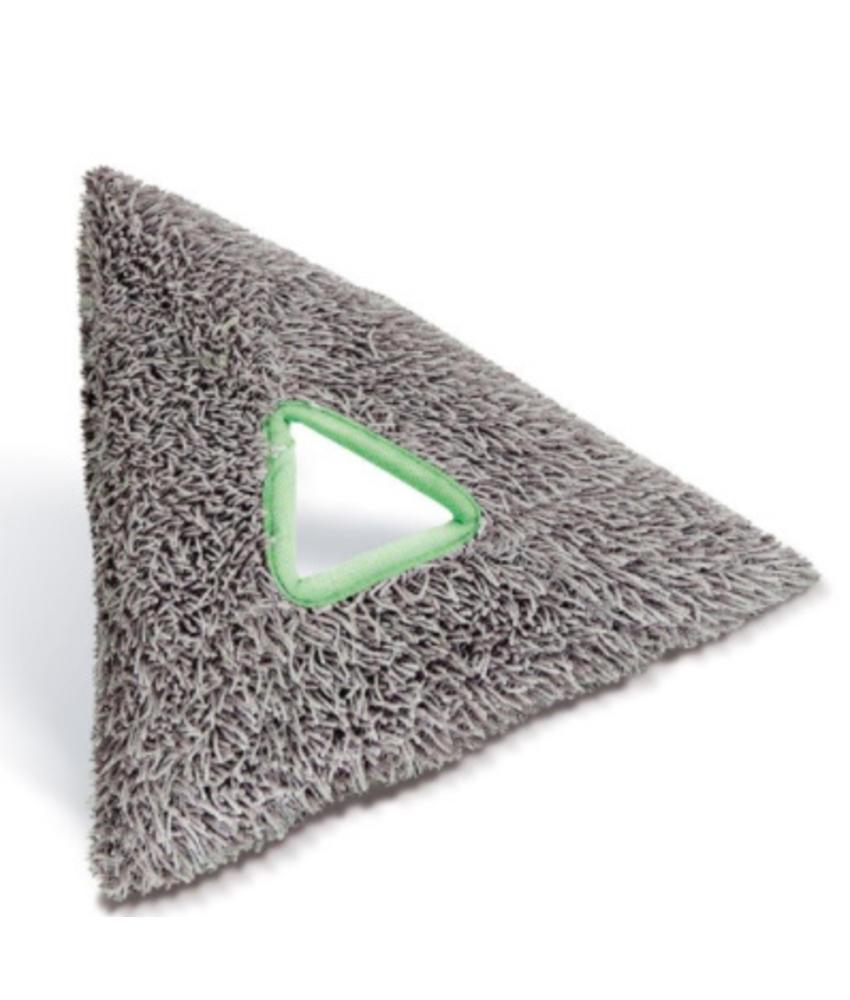 Unger Stingray® intensieve reinigings-TriPad