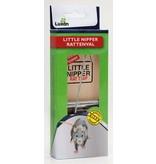 Luxan Luxan Little Nipper Rattenval - 1 stuk
