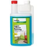 Luxan Luxan Algendood - 1 liter