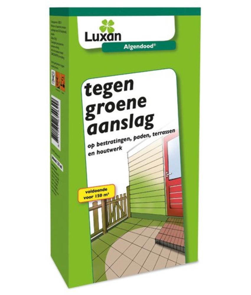 Luxan Algendood - 250 milliliter