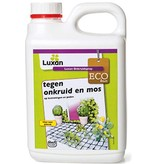 Luxan Luxan Onkruidspray - 2,5 liter
