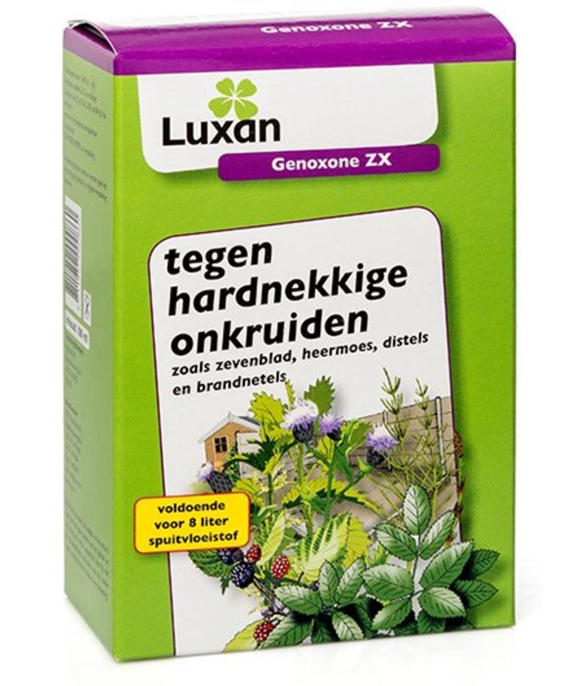 Genoxone ZX - 100 milliliter