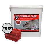 Bonirat Bonirat PROF blok 25gr. - 5KG