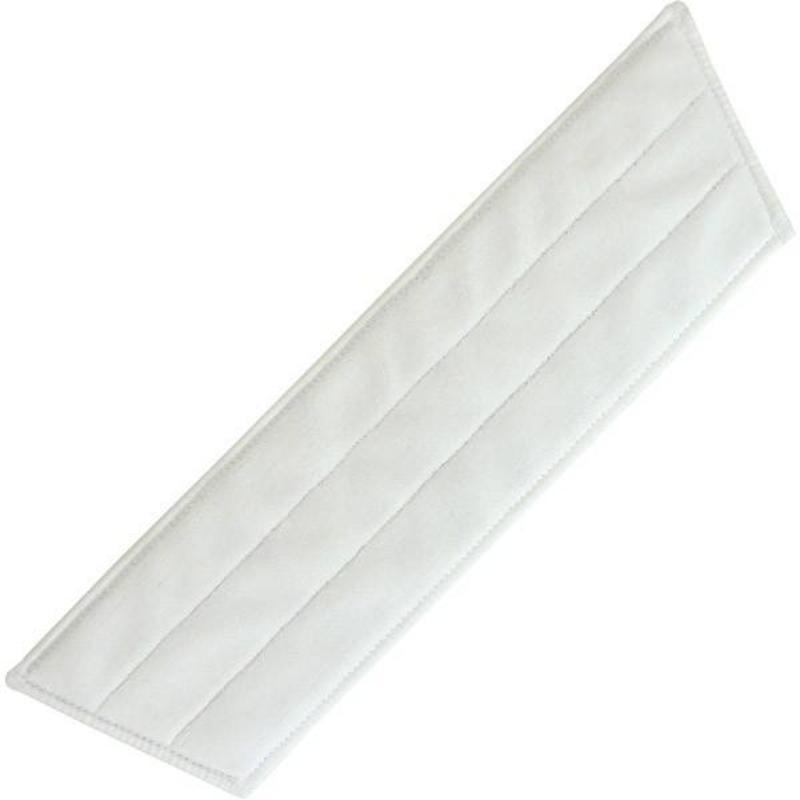 erGO! Velcro Wasinzetter 40cm