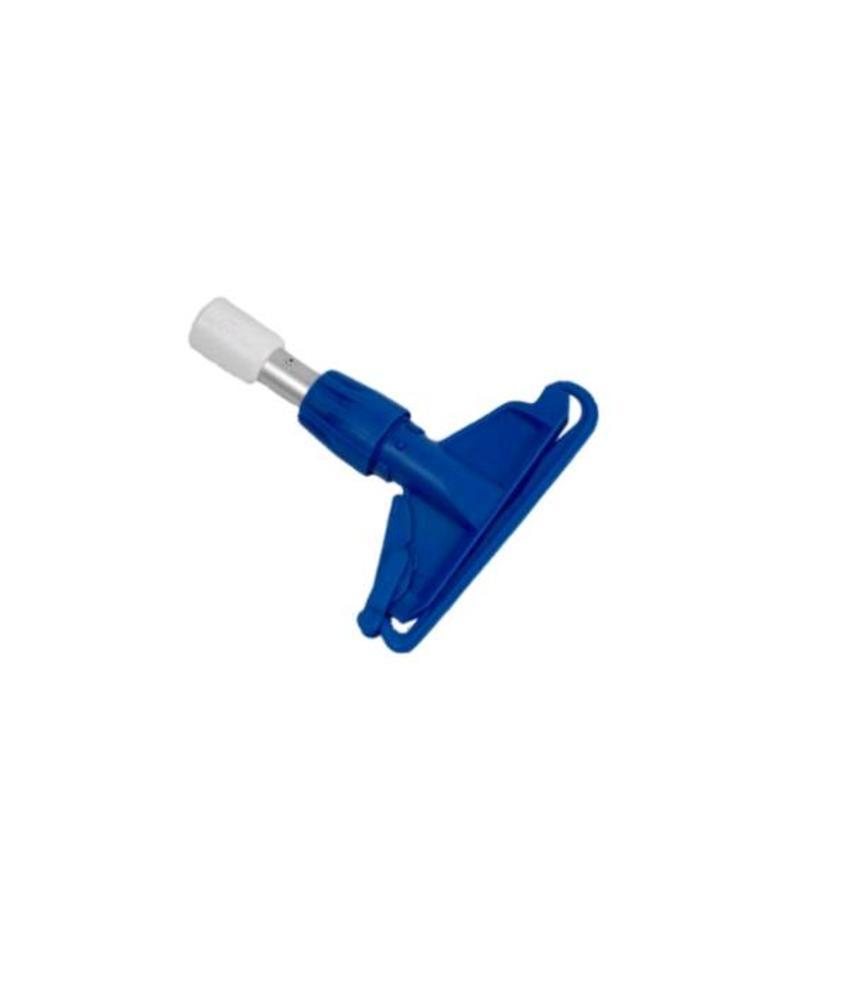 Vikan, Kentucky mophouder, blauw