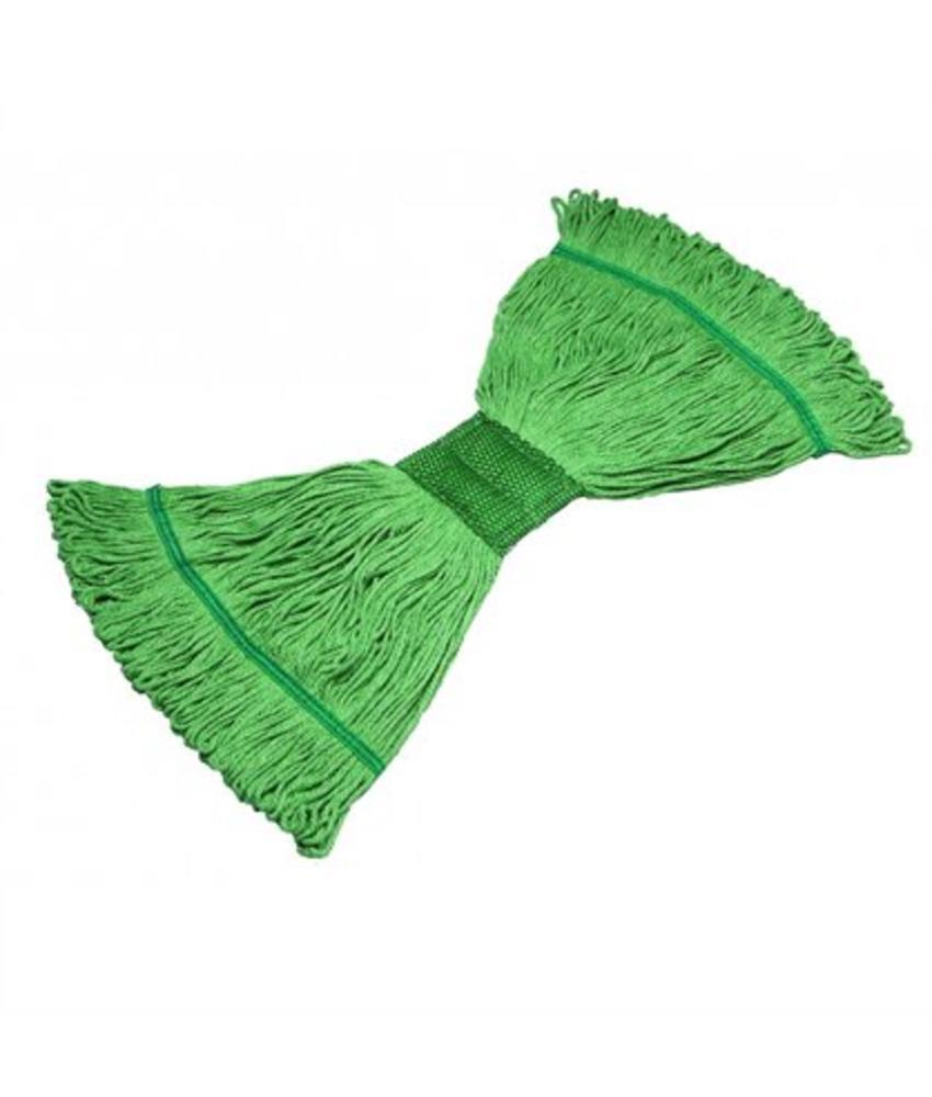Vikan, Kentucky mop 450 gram, groen