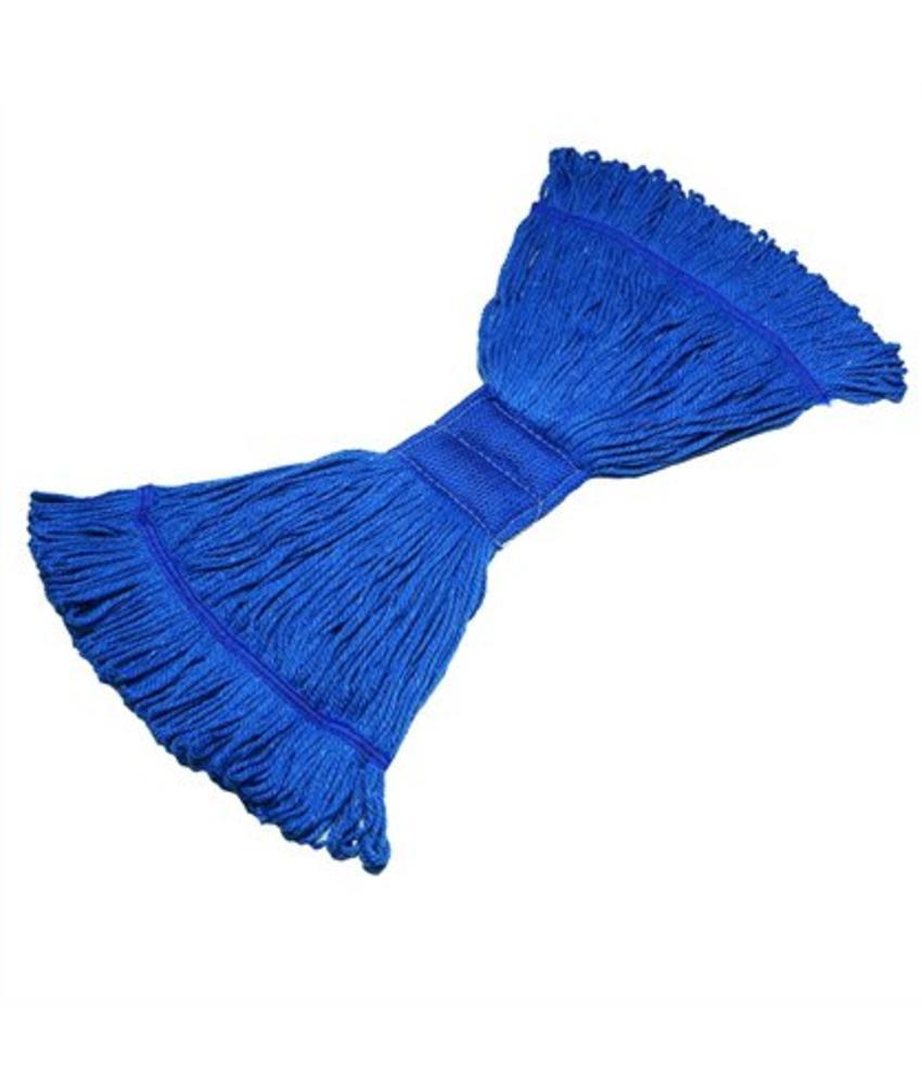 Vikan, Kentucky mop 450 gram, blauw