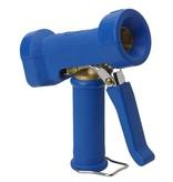 Vikan Vikan, Heavy Duty waterpistool, blauw