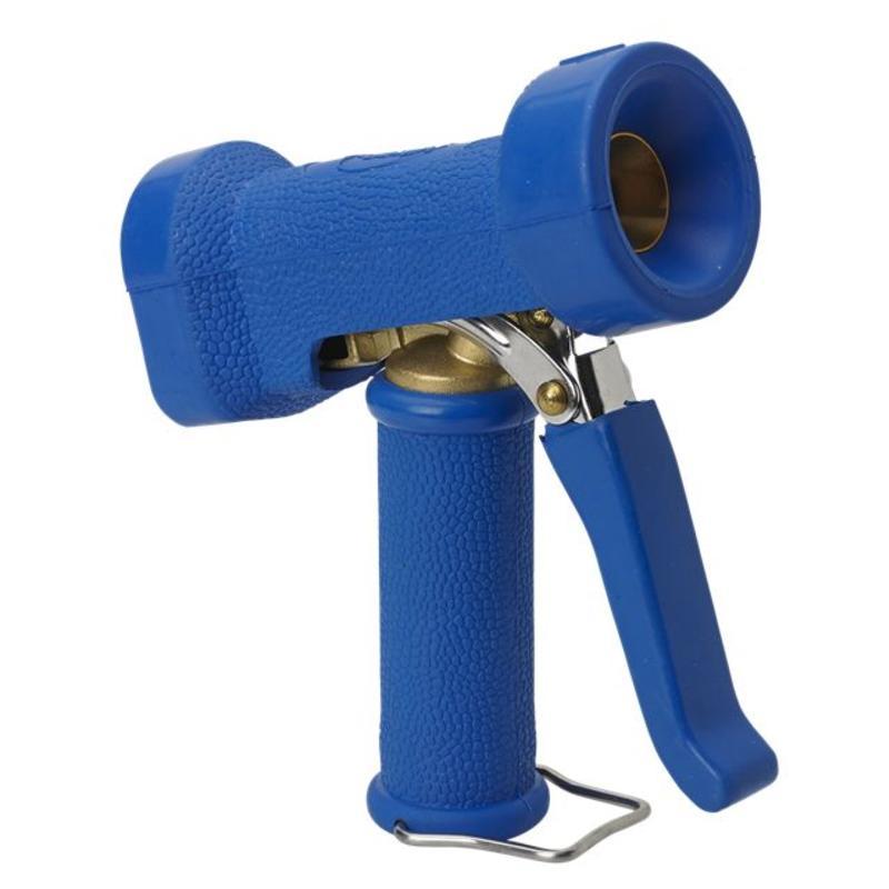 Vikan, Heavy Duty waterpistool, blauw