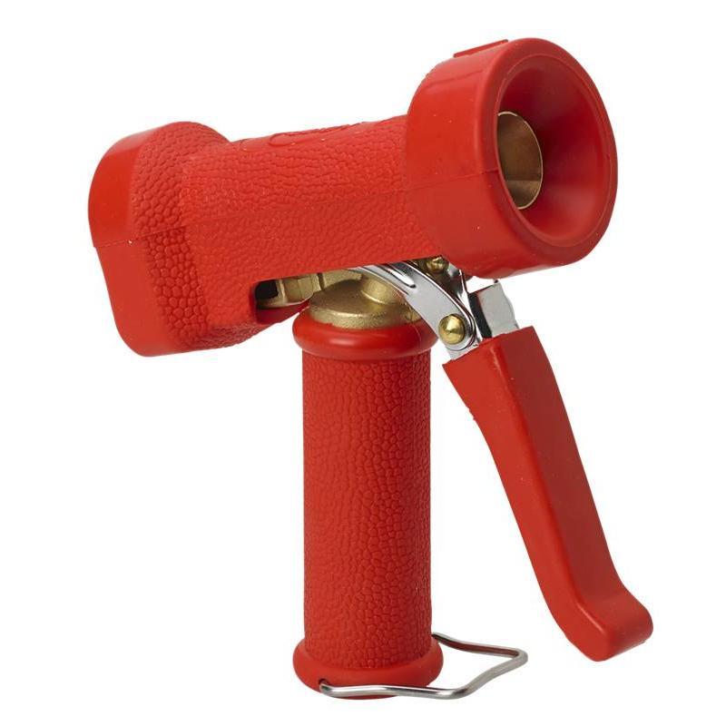 Vikan, Heavy Duty waterpistool, rood