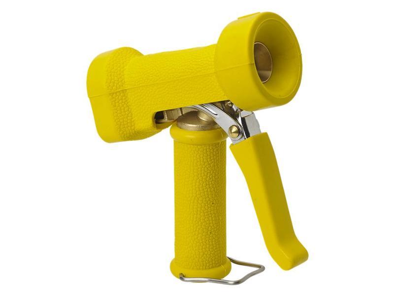 Vikan Vikan, Heavy Duty waterpistool, geel