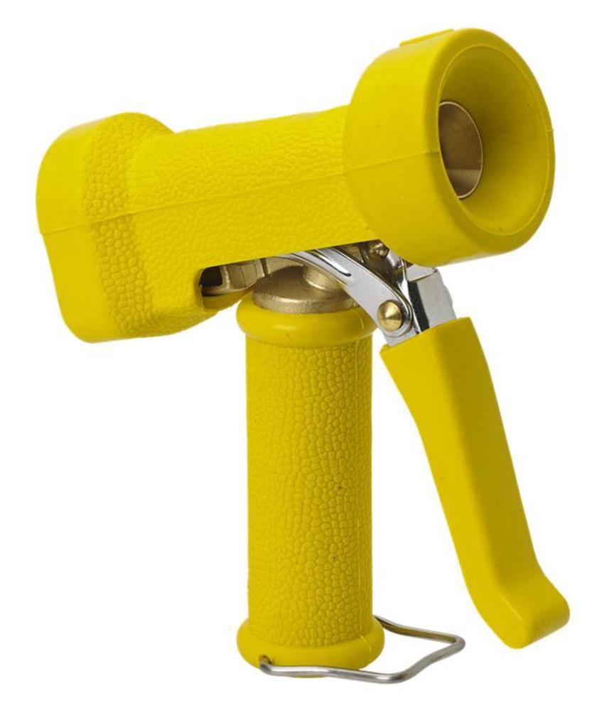 Vikan, Heavy Duty waterpistool, geel