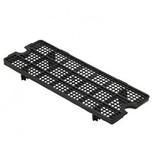 Numatic Numatic Versaclean Grid Zwart voor 15 liter