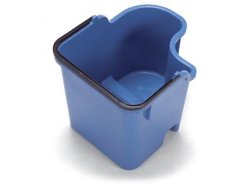 Numatic Numatic Emmer 24 liter Blauw