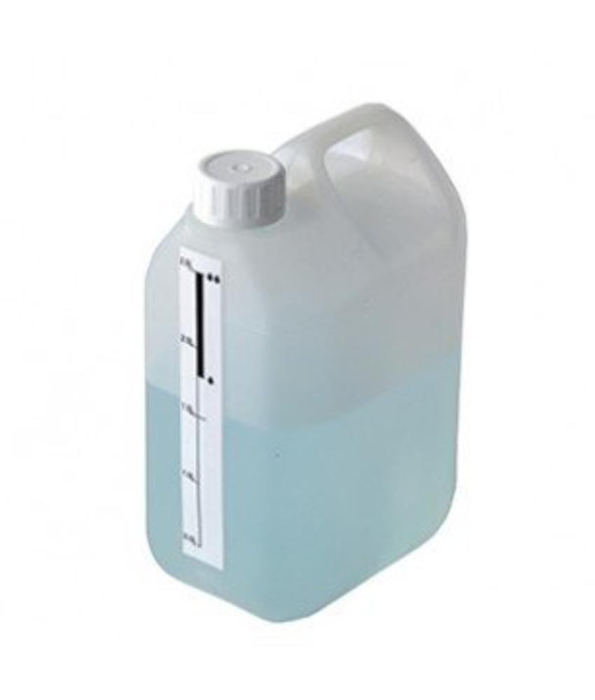Numatic Doseerflacon 2,5 liter