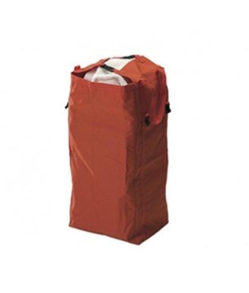 Numatic SCA-Wasgoed Kunststof Zak 100 liter Rood