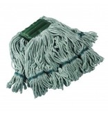 Numatic Numatic Monsoon Mop 400 gr. Bactiguard per 10 stuks