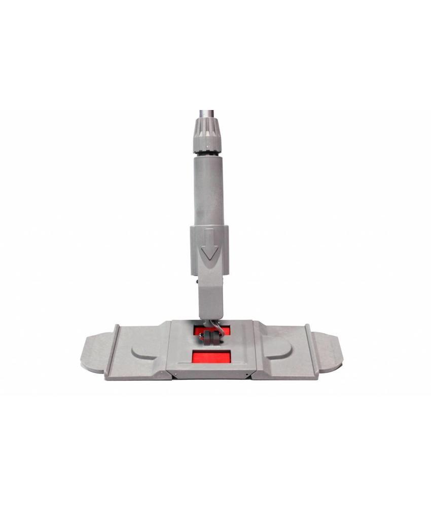 Numatic Wing mop mophouder