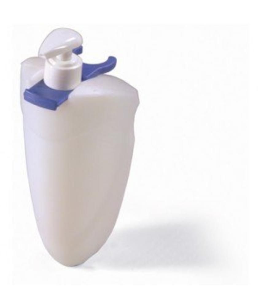 Numatic Spraymoptank 400ml Los