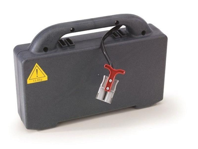 Numatic Numatic TTB 1840 Extra batterij pakket