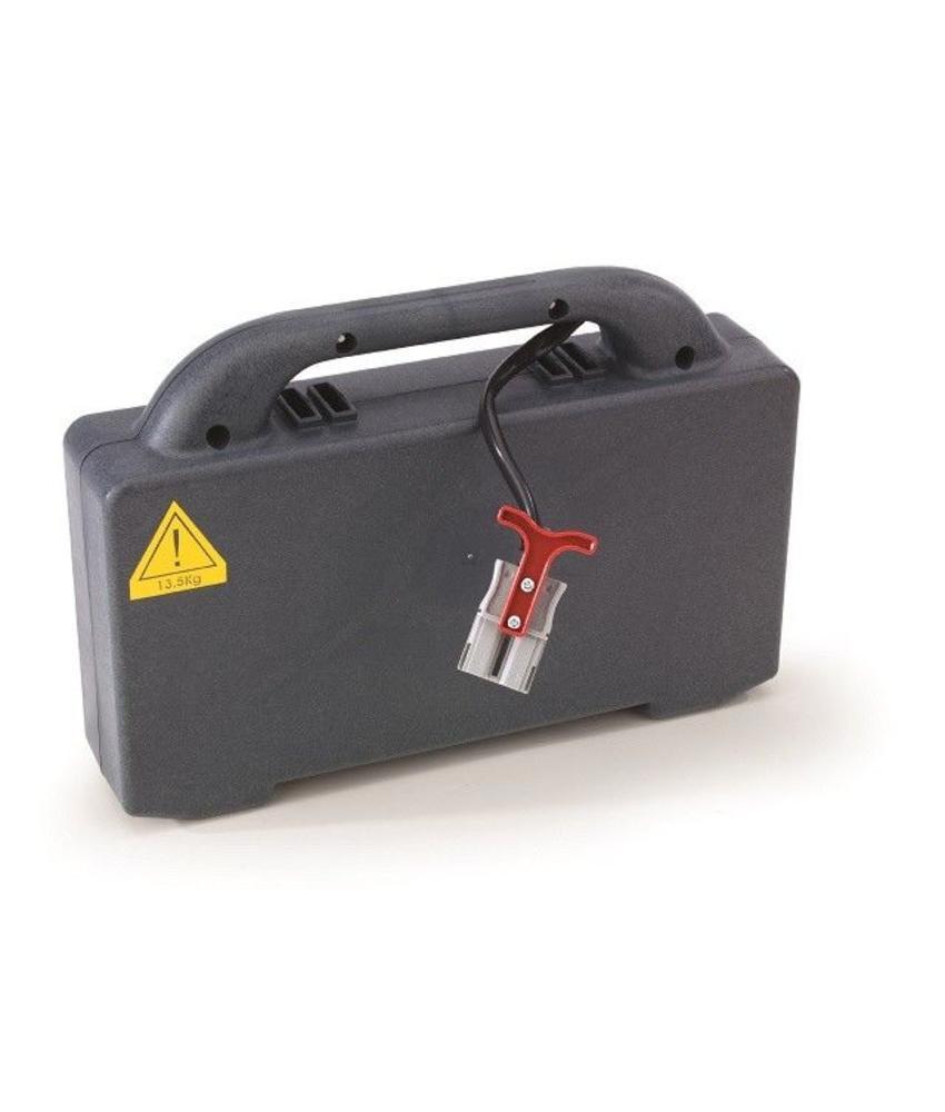 Numatic TTB 1840 Extra batterij pakket