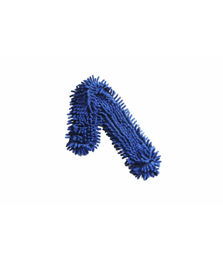 Numatic NuTech duster hoes acryl