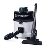 Numatic Numatic Stofzuiger MFQ 370- Microfilter Kit AS1 wit