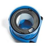 Numatic Numatic reinigingsmachine CT-370 Sproei-extractie Kit A40 blauw