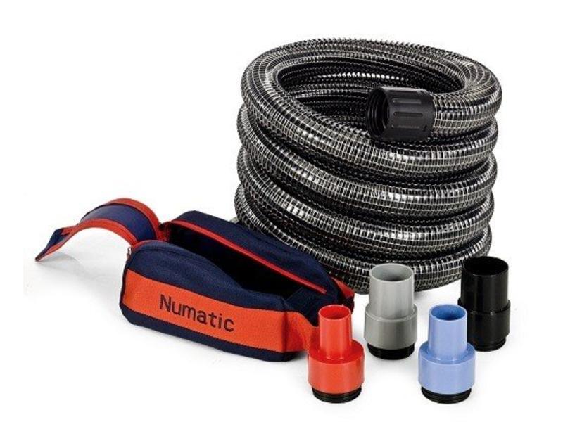 Numatic Numatic ND-5 Adapter kit
