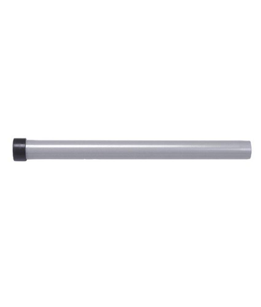 Numatic Rechte Buis Aluminium 32mm