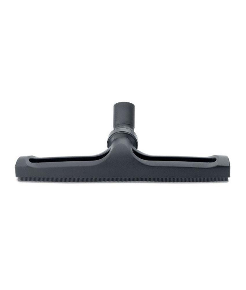 Numatic Stofzuigmond ProFlo Borstel/rubber Kunststof 40cm 38mm
