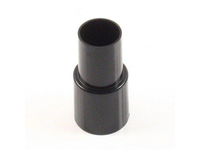 Numatic Numatic NVB-59C Adapter 38/32mm