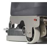 Numatic Numatic Schrob-zuigmachine TT-4055 G 230 Volt grijs